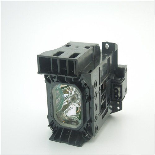 456-8806 Replacement Projector Lamp with Housing for DUKANE ImagePro 8806 / ImagePro 8808<br>