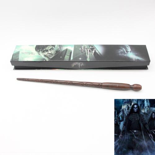 Jkela-Hot-21-Stijlen-Harry-Potter-Cosplay-Toverstaf-Perkamentus-de-Oudere-stok-Goocheltrucs-Classic-Speelgoed.jpg_640x640 (19)