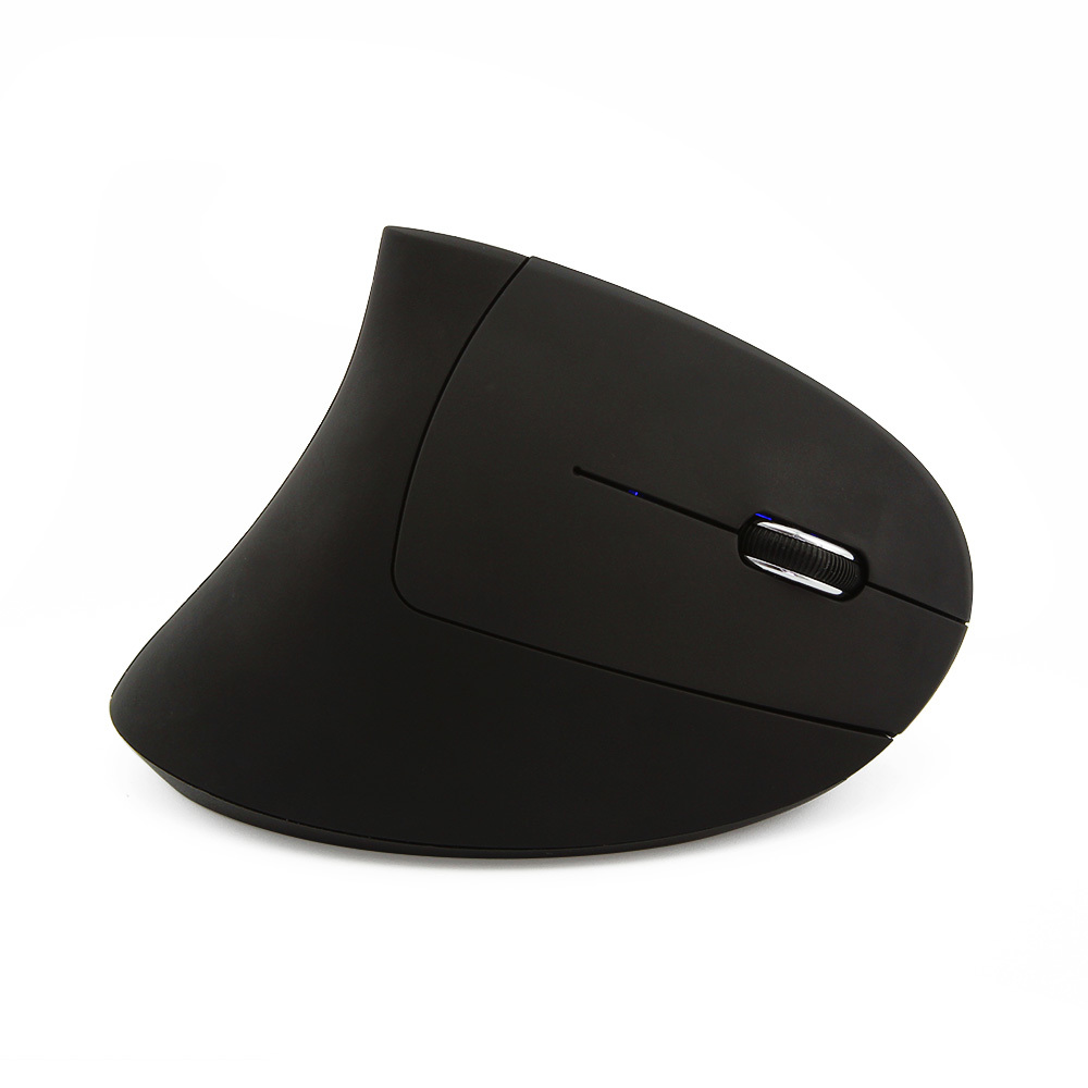 vertical mouse wireless