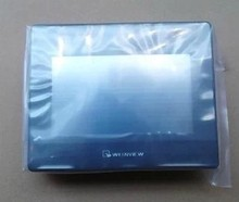 TK6050ip Weinview HMI Touch Screen 4.3inch 480*272 new in box