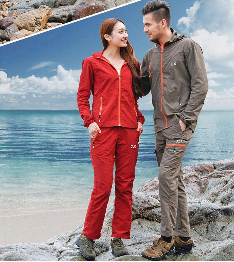 fishing clothing (7)