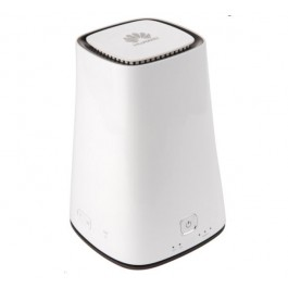Echolife HUAWEI BM622 4G WiMAX CPE Router(China (Mainland))