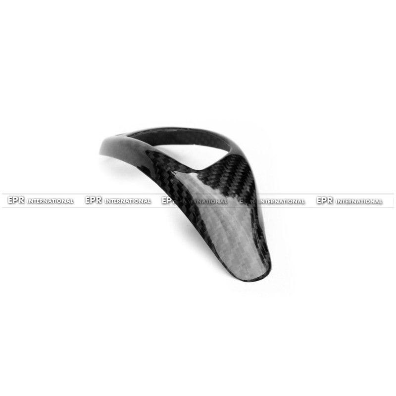 A-BMW-KNOBC-F01-L (1)_1