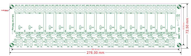 PCB SIZE-1__8