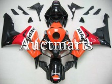 Fit for Honda CBR1000RR 2006 2007 CBR1000 RR ABS Plastic motorcycle Fairing Kit Bodywork CBR 1000RR 06 07 CBR 1000 RR EMS06