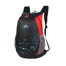 Summer lovely fold backpack  fashion children bag Travel rucksack colorful casual shoulder bags mochila W636