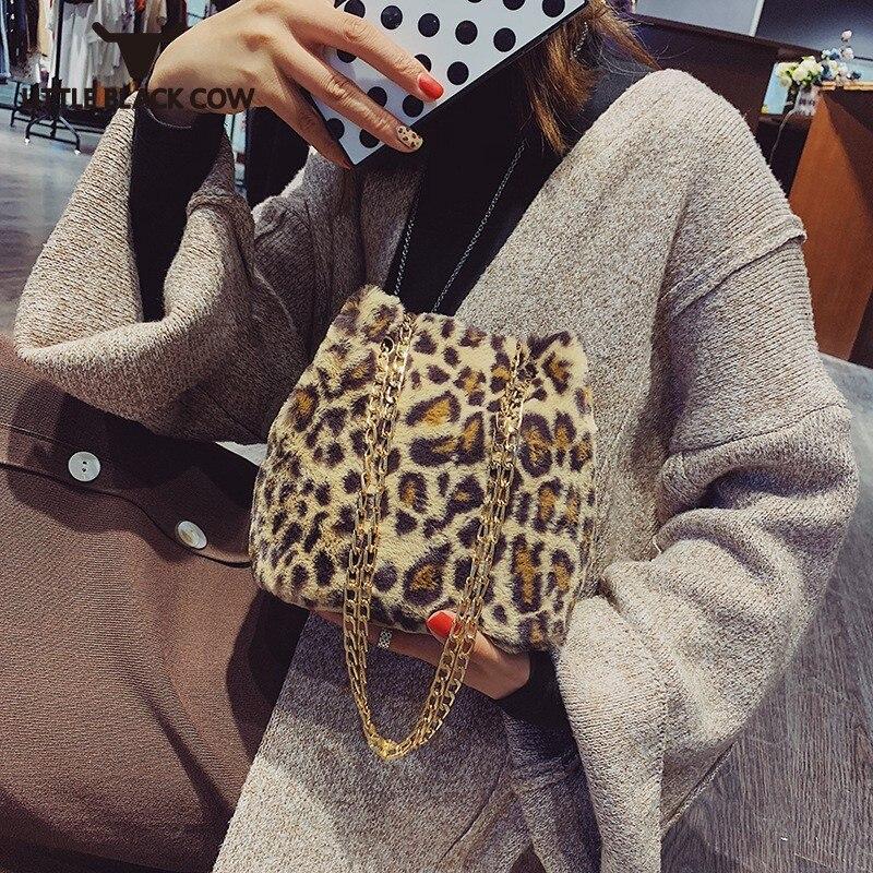 LC/_ Mode Damen Koreanisch wadenhoch SOCKEN CARTOON weich Eulen Aufdruck NEUHEIT