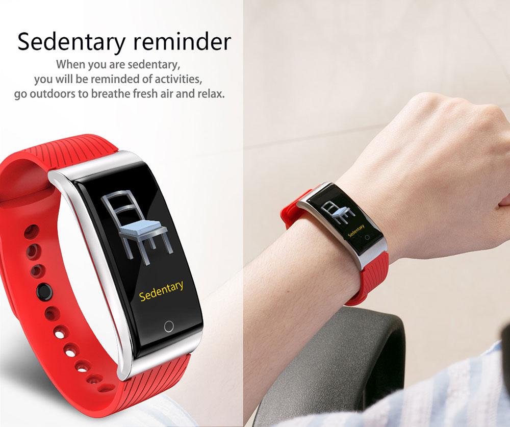 130356-smart bracelet-15