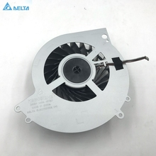 Delta KSB0912HE G85B12MSIAN-56J14 Replacement For PS4 1200 Internal CPU Cooling Fan(China)
