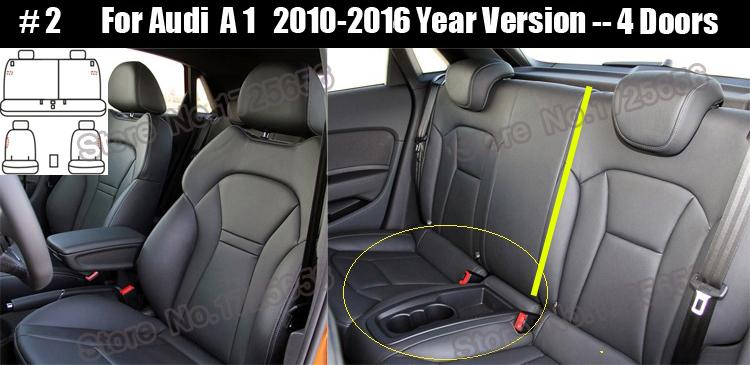 SU-DL021 car covers (3)