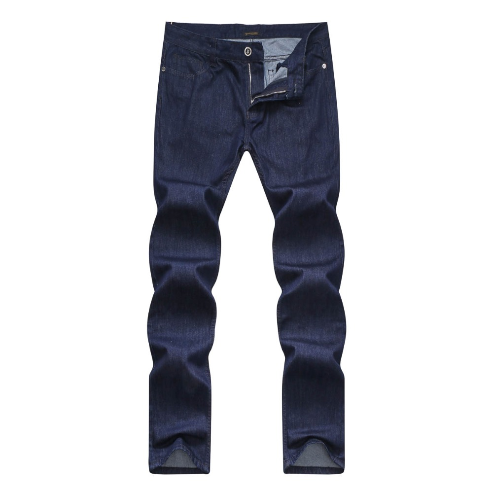 jeans Italian billionaire jeans brand clothing for men Letter embroidery pattern casual jeans  Metal buckle zipper ZILLI  jeansОдежда и ак�е��уары<br><br><br>Aliexpress