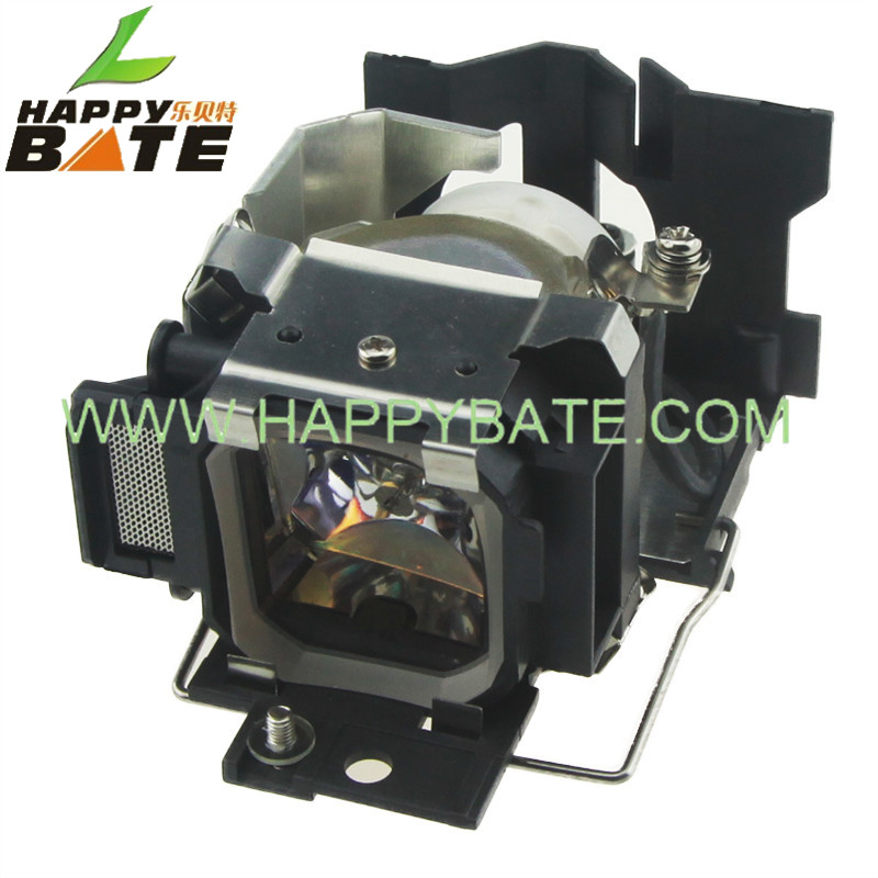 Compatible Projector Lamp LMP-C162 For VPL-CX20 VPL-CS20 VPL-CS20A VPL-CX21 VPL-ES3 VPL-EX3 VPL-ES4 VPL-EX4 With Housing<br><br>Aliexpress
