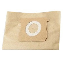 New Practical Vacuum Cleaner Bags Paper Bags Filter Dust Bags Cleaner Bags KT0184(China)