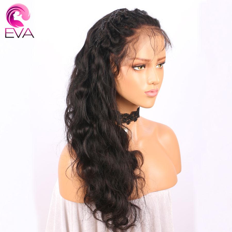 human-hair-lace-front-wigs-black-women