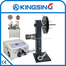 Wire Feeding Machine / Automatic Wire Unwinder  KS-09Z (220V)+ Free Shipping by DHL air express (door to door service)