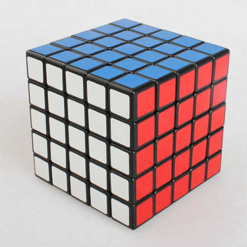 magic cube 5x5x5 (1)