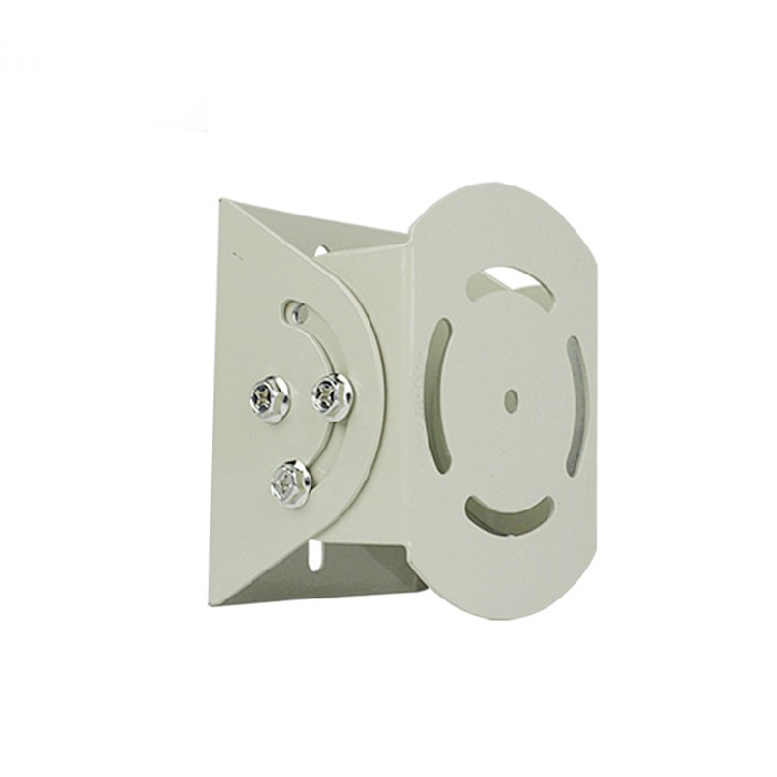 Big Size universal coupling Wall Mount Aluminium alloy Bracket Base for CCTV Security Camera Surveillance Video Accessories<br><br>Aliexpress