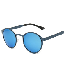 COOLSIR Hot 2017 New Fashion Style Men And Women Of The General Purpose Of The Classic UV400 Polarized Sunglasses Driving P8031