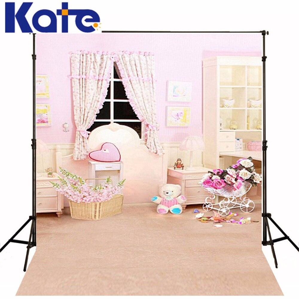 200CM*150CM Kate Custom Made Photography Backdrop Bamboo Basket Of Flowers Dresser Cabinet Lamp Photography Backdrops LK 1226<br><br>Aliexpress