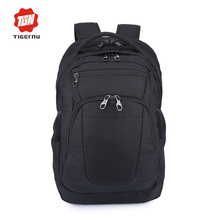 2017 Men backpack brand Tigernu Anti-theft Backpack For Women 12.1 15.6inch Laptop Backpack Waterproof Schoolbag for Girls&Boy