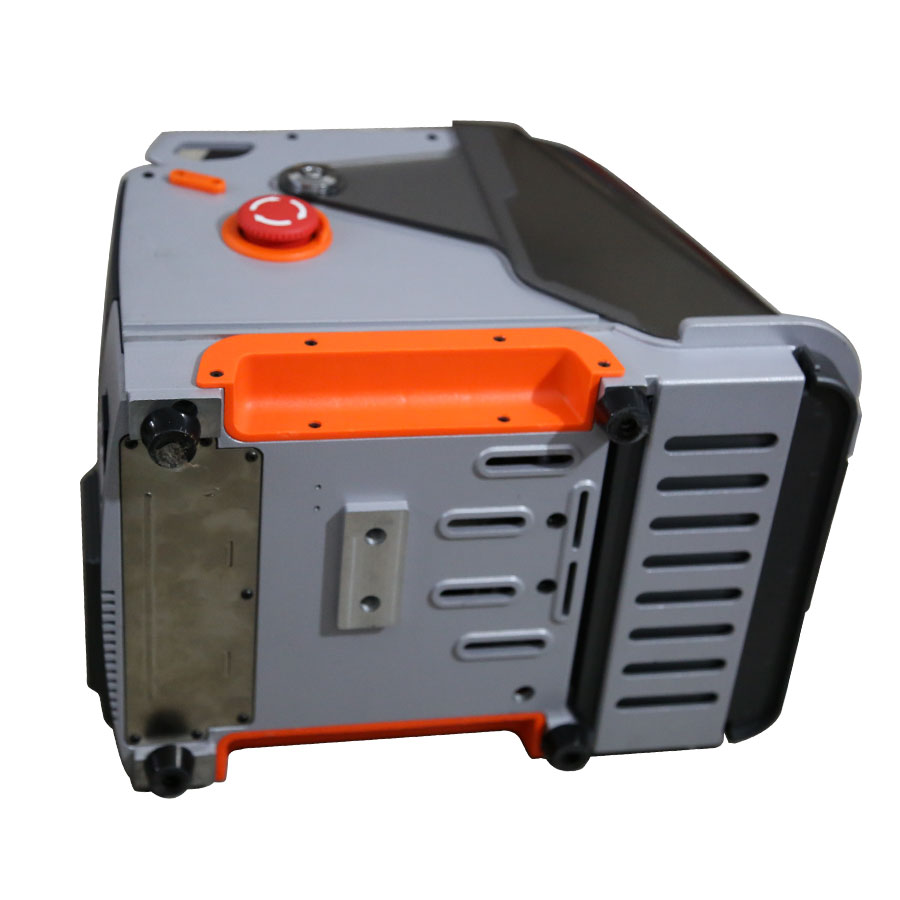 xhorse-condor-xc-mini-cutting-machine-12