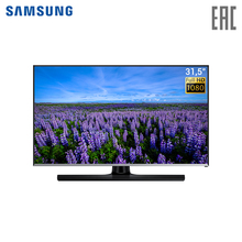 "Телевизор LED Samsung 32"" LT32E310EX(Russian Federation)"