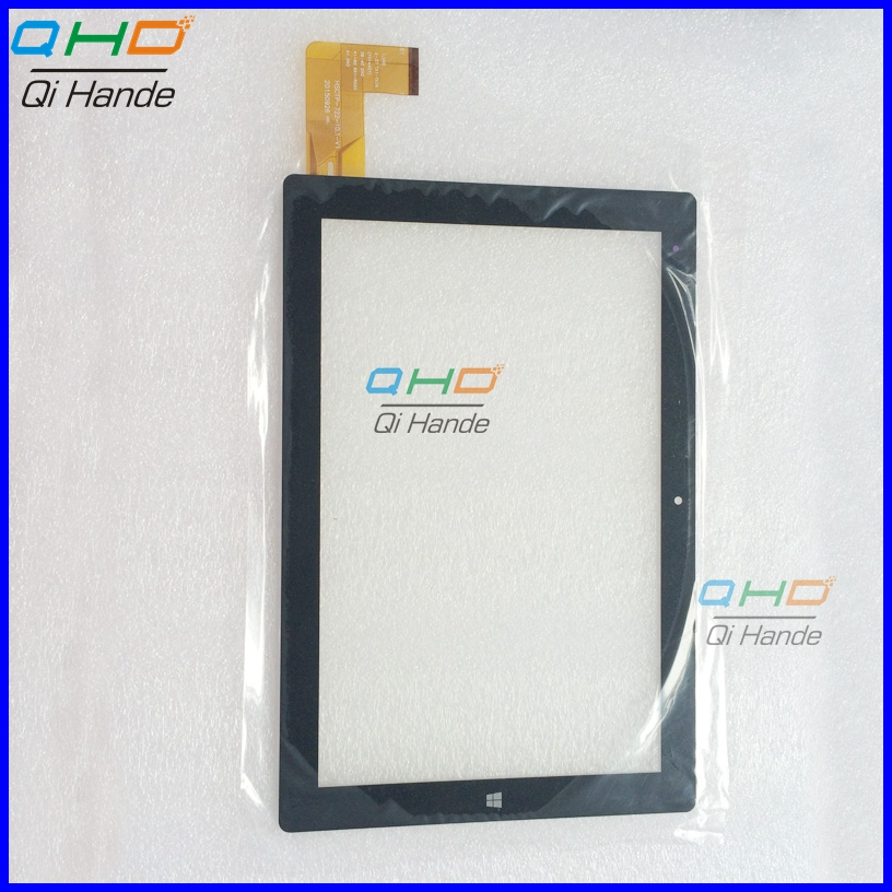 New Original 10.1 Touch Screen For Chuwi Hi10 CW1515 Touchscreen Digitizer Glass Touch Panel Glass Replacement<br><br>Aliexpress