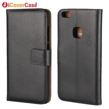 Funda For Huawei P10 Lite Case Coque Carcasas Capa Flip Leather Wallet for Huawei P10Lite Cover Movil Phone Hoesje Etui P10 Lite