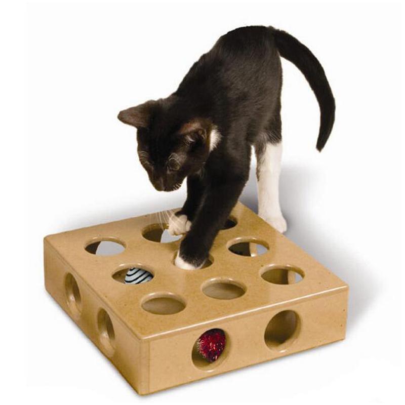 cat toy (4)