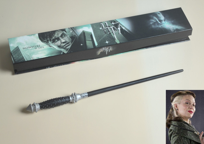 HTB1LYD4gHwrBKNjSZPcq6xpapXaG - Harry Potter Różdżka