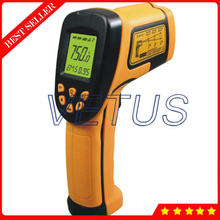 AS852B Domestic thermometers with Infrared thermometer china manufacturer
