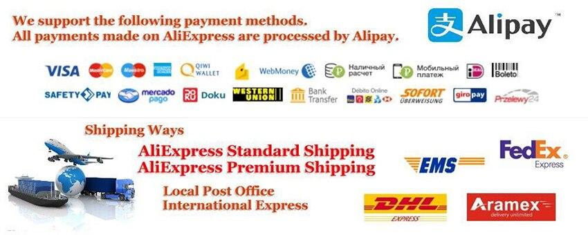 Logistics information2