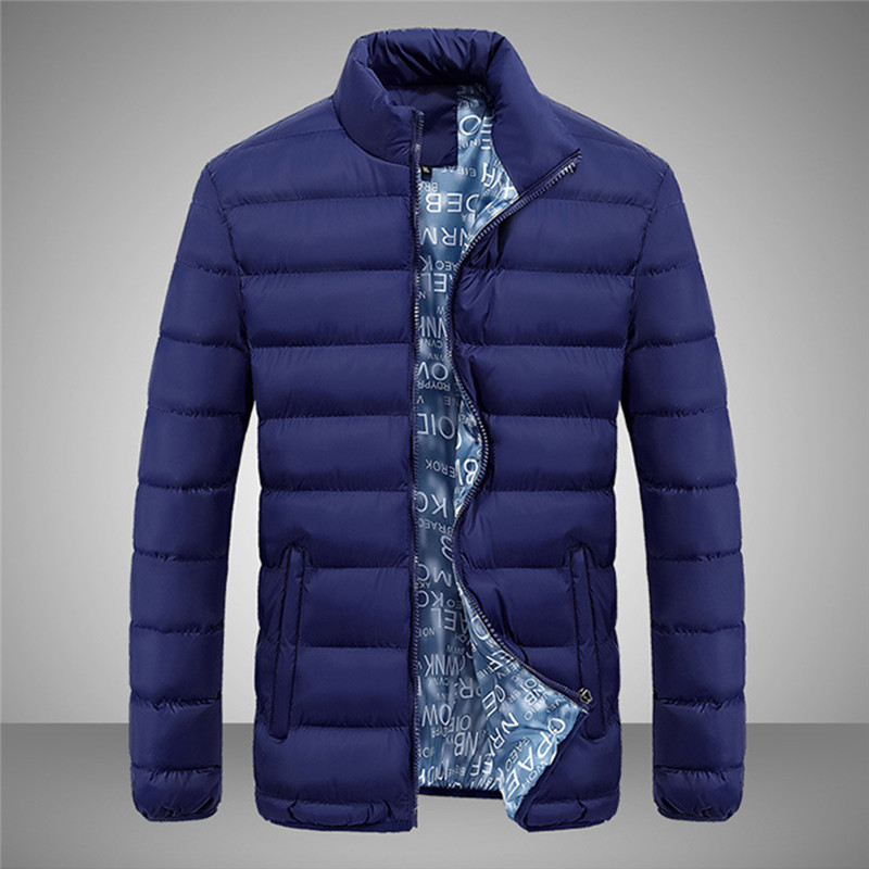 winter man jacket (11)