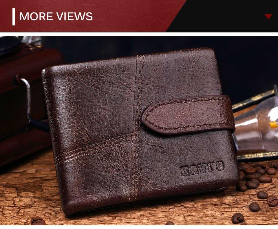 men wallets -2_15