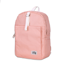 3025G/3026G Backpack For Adult Men Women School Bags Good Quality Backpacks(China)