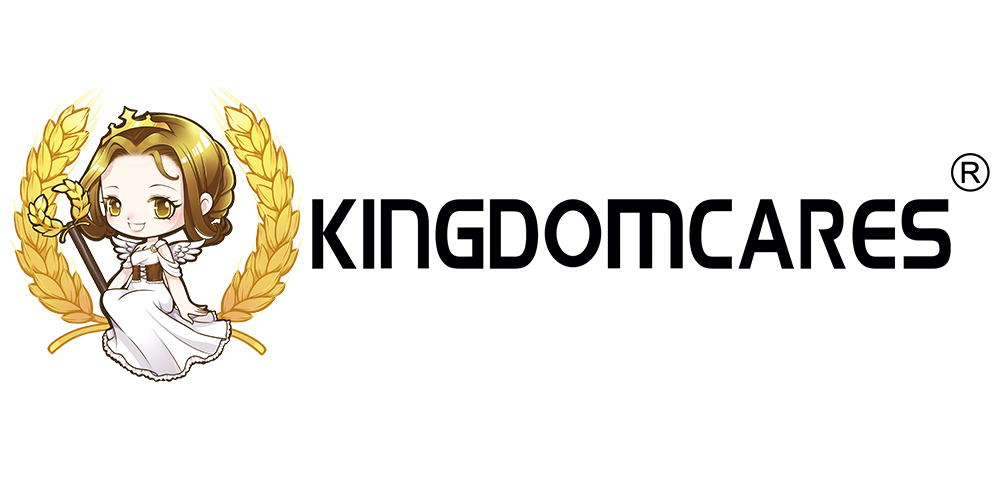 KINGDOM CARES