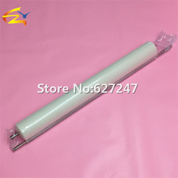 For Xerox  AP7000 AP6000 DC7000 DC6000 cleaning web roller<br><br>Aliexpress
