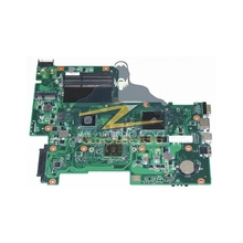 MBRLB0P003 AAB70 PN 08N1-0NW3J00 for acer aspire 7250G laptop motherboard E-450 CPU  Radeon HD 6320