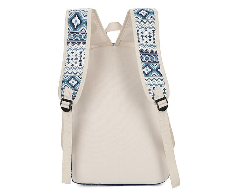 School Backpack (4)_