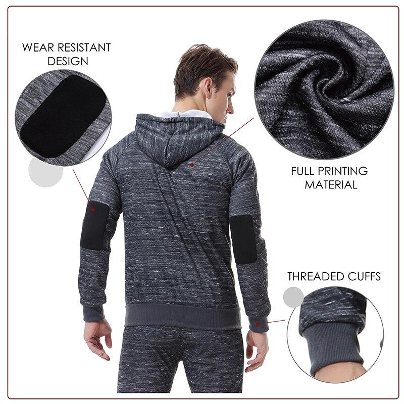 Men's Clothing & Accessories ...  ... 32753641392 ...4...