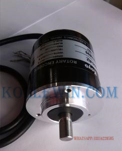 KOYO TRD-J1000-1472C Photoelectric Incremental Rotary Encoder, TRDJ10001472C, TRD/J1000/1472C<br><br>Aliexpress