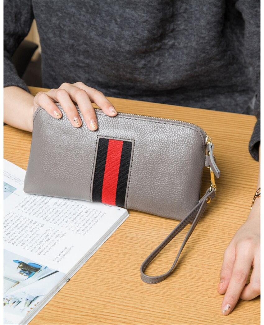 women wallet,purse19