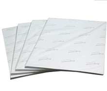 Premium Glossy White A4 Photo Paper For Inkjet Printer 5 to 15 Sheets