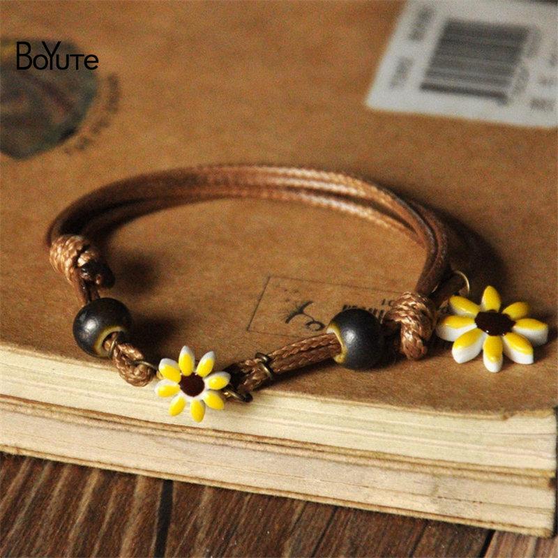 friendship bracelets (4)