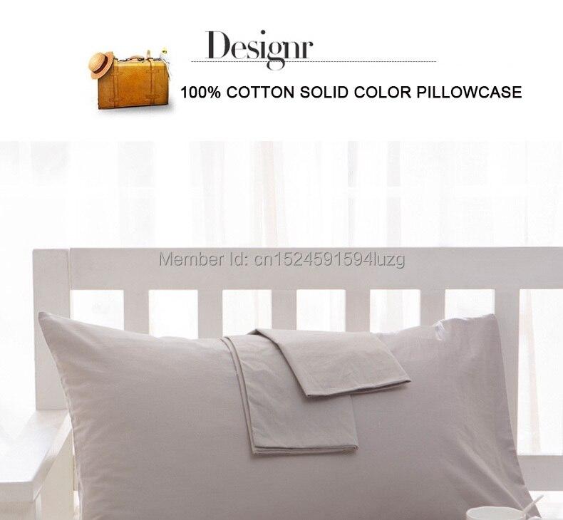 100%-Cotton-Solid-Color-Pillowcase_01