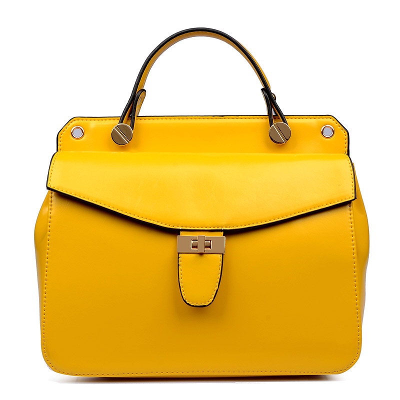 2017 New Arrival Women Envelope Shoulder Bag High Quality PU Leather Messenger Bags Fashion Style Women Bag Yellow ST9340<br><br>Aliexpress