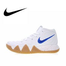 sports shoes 9aeba 4e767 Nike Kyrie 2 EP Irving 4th Generation Men s Basketball Shoes Sneakers  Athletic Designer Footwear 2018 New