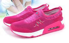 BEANNHUA sport shoes for students, lady's sneakers, top quality running shoes  for lady, women's sport shoes, wholesale retail