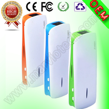 multifunction Power bank 1800 mAh, wifi Hotspot, Onvif Tester for ip security camera, ip camera cctv tester, mini camera tester