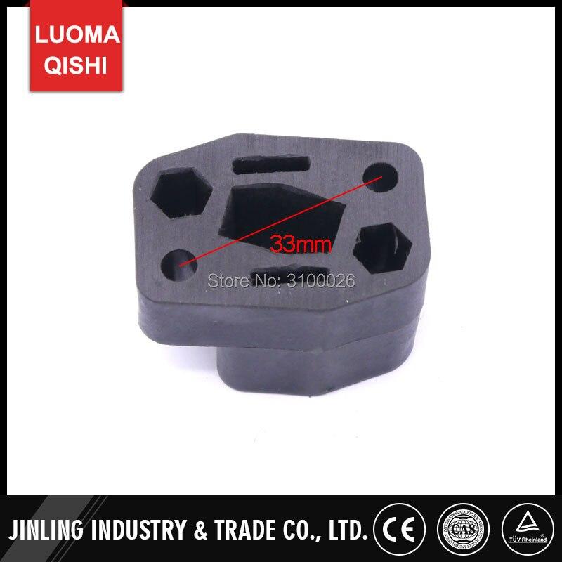 cg260-brush-cutter-inlet-pipe-004